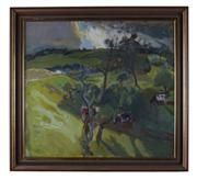 Find auction results by Duncan Shanks. Browse through recent auction results or all past auction results on artnet. Paint Charts, Glasgow School Of Art, Seascape Paintings, Shank, Impressionist, Art For Sale, Folk Art, Past, Auction
