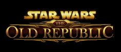 The big list of free swtor guides