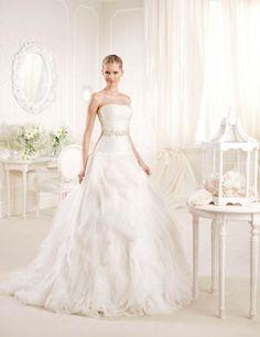 #atelierpellecchia #pellecchia #atelier #campania #auchan #wedding #matrimonio #nozze #bride #sposo #sposa #tuttosposi #ciralombardo #pronovias