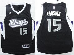 Buy Revolution 30 Kings DeMarcus Cousins Black Stitched NBA Jersey from  Reliable Revolution 30 Kings DeMarcus Cousins Black Stitched NBA Jersey  suppliers. 57743e9ef