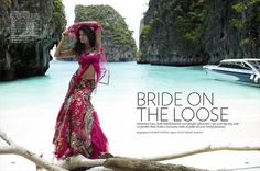 vogue india weddings #jewelry #fashion #india