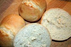 Sin Gluten, Gluten Free, Bread, Minden, Food, Bread Baking, Oven, Food Food, Glutenfree