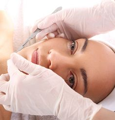 What is Dermaplaning and what are the benefits? A little about this popular exfoliating procedure that we offer!