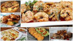 menu-navidad-6