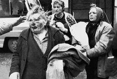 Court Compensates Wartime Rape Victim In Historic Ruling | ThinkProgress