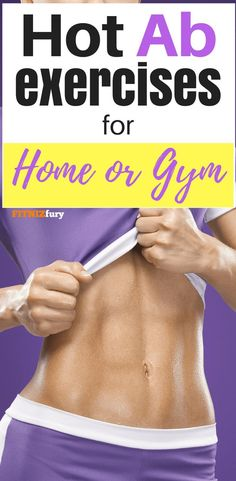 Best Exercises for Perfect Abs Hot Ab exercises for Home or GymHot Ab exercises for Home or Gym Killer Ab Workouts, Effective Ab Workouts, Six Pack Abs Workout, Abs Workout For Women, Workout For Beginners, Tummy Workout, Cardio Workouts, Perfect Abs, Ab Routine