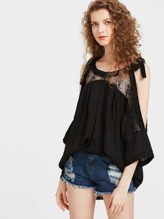 blouse170404101_2
