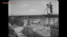 Vertov - Man with a Movie Camera, 1929