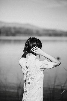De Mas Terrats a Banyoles, una historia de amor que empezó… | Sara Lobla