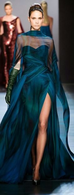 Fashion Week Paris #ss15