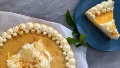 Hummus, Pie, Favorite Recipes, Ethnic Recipes, Sweet, Desserts, Food, Youtube, Torte