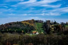 Königsdorf-Berg | Flickr - Fotosharing! Photography Photos, Mountains, Explore, Nature, Travel, Landscape, Viajes, Traveling, Nature Illustration