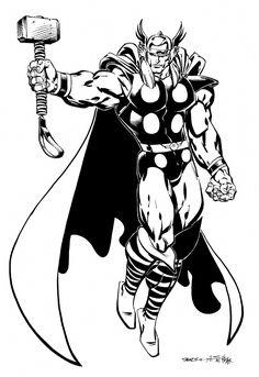 Thor-Bart Sears