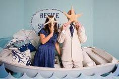 Image result for nautical wedding centerpiece ideas