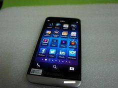 Blackberry A10 Concept http://cphone.pk/blackberry.php