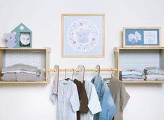 Creations - Artemio Decoration, Bathroom Hooks, Kids, Walk In Wardrobe, Decorating, Children, Decor, Embellishments, Deco