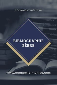 Ici vous allez trouver tous les liens Amazon vers une bibliographie autour de Zèbres. #economieintuitive Club, Books, Movie Posters, Movies, Life, Inspirational Readings, Over Thinking, Bowling, Libros
