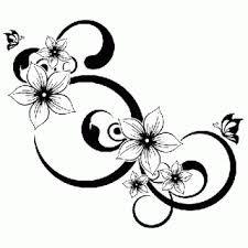 resultado de imagen para diseos de tatuajes para mujeres