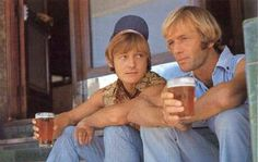 The Paul Hogan Show. Linda Kozlowski, Nostalgia 70s, Vintage Tractors, Old Shows, Kids Tv, Teenage Years, Classic Tv, My Memory, Back In The Day