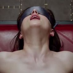 Pin for Later: 7 Things We Were Excited to See and Hear in the Fifty Shades of Grey Trailer