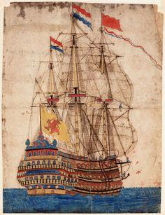 blaaargh:      1750-1800