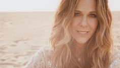 "Rita Wilson: ""AM/FM"" Special Benefit Concert @ Geffen Playhouse - Gil Cates Theater (Los Angeles, CA)"