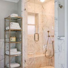 Shower Design Marble Design, Pictures, Remodel, Decor and Ideas