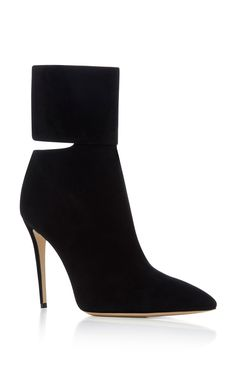 81388dffca75 PAUL ANDREW Matteotti Suede Ankle Boots.  paulandrew  shoes  boots Business  Casual Outfits