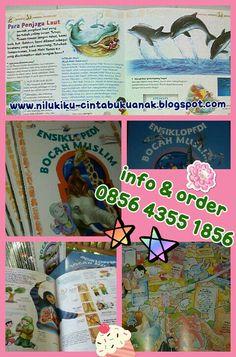 www.nilukiku-cintabukuanak.blogspot.com