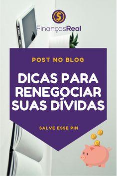 Divas, Digital Marketing, Ebooks, Money, Money Saving Tips, Earn Money, Pay Off Debt, Family Budget, Organize