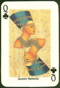 Pokers 1 Ed Miller Pdf