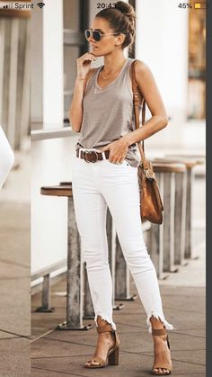 Fashion: Alltagsmode / Casualwear Outfit from Vici Dolls Would You Like Paper Or Plastic? Tumblr Outfits, Mode Outfits, Outfits For Teens, Trendy Outfits, Fashion Outfits, Womens Fashion, Fashion Boots, White Outfits For Women, Teenage Outfits