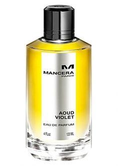 Aoud Violet Mancera для женщин