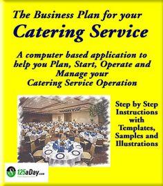 Coffee Kiosk Sample Business Plan - Executive Summary - Bplans ...