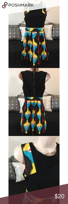 Urban Outfitters Staring at Stars Dress Size 0 30 inches long Great condition 020617GW483 (d1) 2/21 Urban Outfitters Dresses