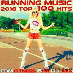 Running Music 2018 Top 100 Hits EDM Fitness 8 Hr DJ Mix (2018)  ||  01. Running Music 2018 Top 100 Hits EDM Fitness (2hr Best of House & Techno DJ Mix) 02. Cardio Jams, Pt. 1 (Top 100 Workout EDM Running DJ Mix) 03. Dance Music Energy, Pt. 2 (Top 100 Workout EDM http://sharelita.com/27004-running-music-2018-top-100-hits-edm-fitness-8-hr-dj-mix-2018.html?utm_campaign=crowdfire&utm_content=crowdfire&utm_medium=social&utm_source=pinterest