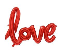 Czerwony balonik online dating