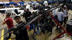 Drones viram a sensação como presente de Natal nos EUA - https://brasilmultas.com.br/noticias/drones-viram-a-sensacao-como-presente-de-natal-nos-eua-2/