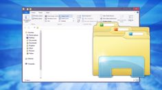 Navigate Files Like a Pro with These Windows Explorer Tips and Tricks  Should probably look at this some time.