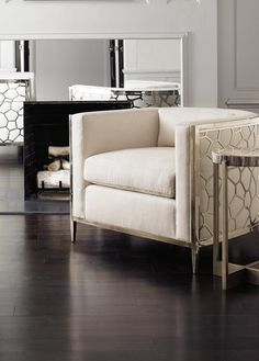 Love this chair ♥