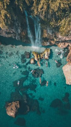 Rad Family Travel-Nerja, Spain in a day Tumblr Photography, Aerial Photography, Landscape Photography, Travel Photography, Ocean Photography, Fashion Photography, Summer Nature Photography, Fruit Photography, Scenery Photography