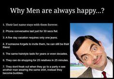 Happy Wednesday Funny | funny-man-happy-Mr-Bean-Rowan-Atkinson