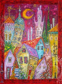 schilderij-murova-002.jpg (2034×2753)