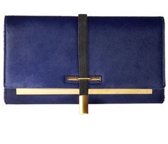 Maiyet clutch, barneys.com
