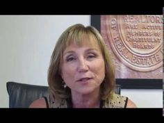 Meet Debbie Everly with Megastar Financial A Mortgage Consultant Must get her mortgage app!