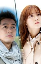 Mr. Billionaire - Prologue - Wattpad Bok Joo, Angel Eyes, Read News, Romance Books, Billionaire, Kdrama, Handsome, Wattpad, Couples