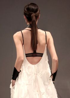 Argentinean Fashion brand SIENNA by designer Florencia Carli in Buenos Aires Fashion Week. Spring Summer fashion show Fashion Brand, Fashion Show, Spring Summer Fashion, Backless, Photo And Video, Creative, Life, Instagram, Dresses