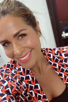 Nuria Roca se ha hecho con la crema hidratante más barata y eficaz del momento (y la favorita de famosas y maquilladores) Makeup Artists, Body Butter, Foundation, Skin Care