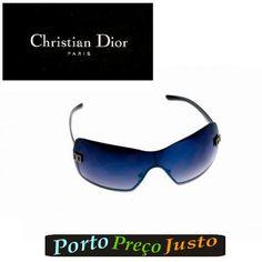 Óculos Emporio Armani,Dior,Ray Ban Aviator,Gucci,Prada,Boss (réplicas)  Perfeitas de Alta Qualidade - Armação resistente e com lentes de Alta  Qualidade ... aa396c215a