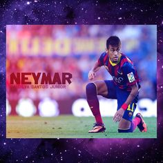 Página dedicada a Neymar  (@neymaddiction) • Instagram photos and videos